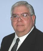 Industry Expert, Dr. Joe Spurgeon